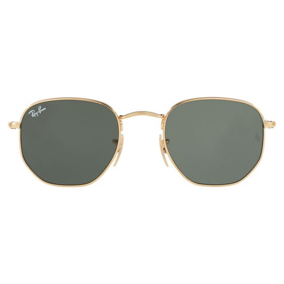 Ray-Ban - RB3548N 001 00 Size - 51
