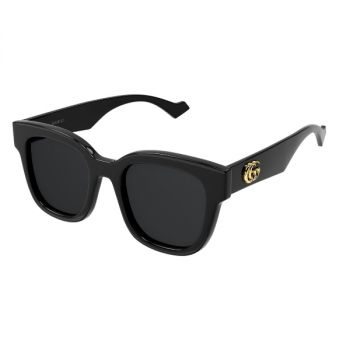 Gucci - GG0998S 001 size -52