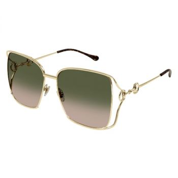 Gucci - GG1020S 001 size -61