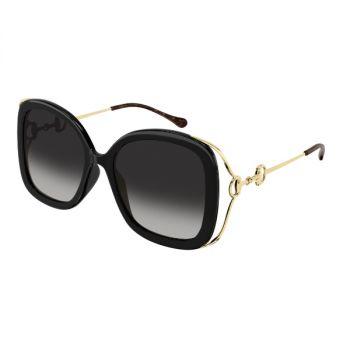 Gucci - GG1021S 002 size -56