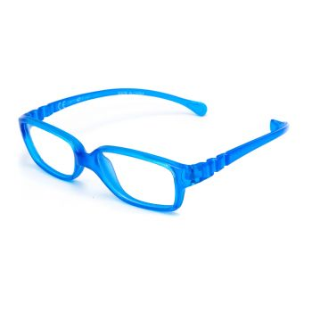 Active - Blue Light Protect - 15371 size - 42