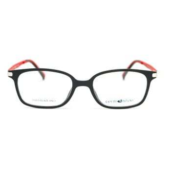 Active - F0072 002 size - 47 with Sun Clip On
