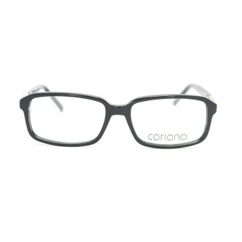 Cariano - 108 A size - 51
