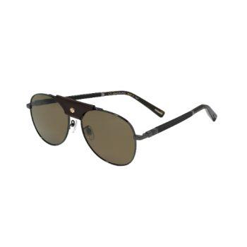 Chopard - SCHF22 568P size - 59