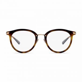 Christian Dior - DIORLINE3F 086 size - 48