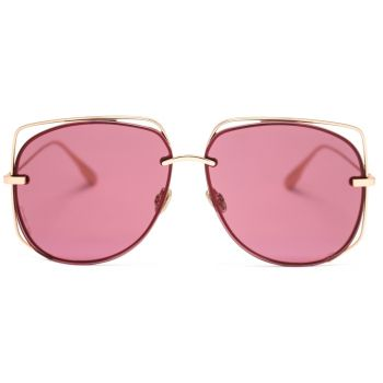 Christian Dior - STELLAIRE6 DDB VC size - 61