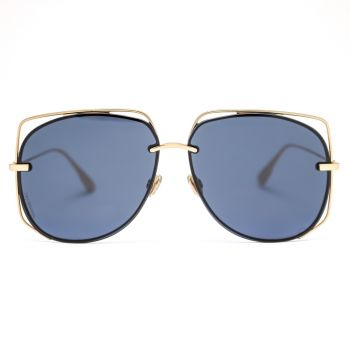 Christian Dior - STELLAIRE6 J5G A9 size - 61