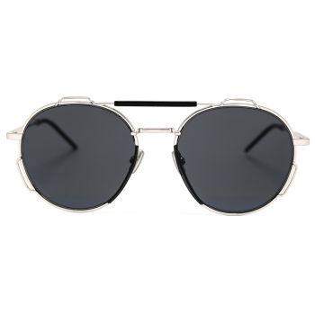 Christian Dior Homme - DIOR0234S 84J 2K size - 54
