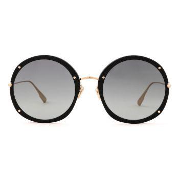 Christian Dior - HYPNOTIC1 2M2 1I size - 56