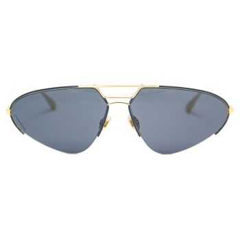 Christian Dior - STELLAIRE5 000 2K size - 62