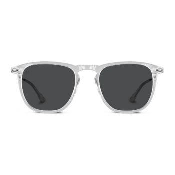 Nooz Dino Crystal Sunglasses - Size 49