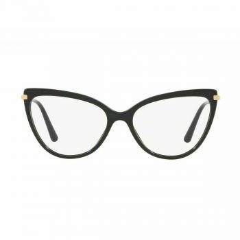 Dolce & Gabbana - DG3295 501 size - 53