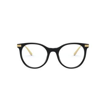 Dolce & Gabbana - DG3330 501 size - 51