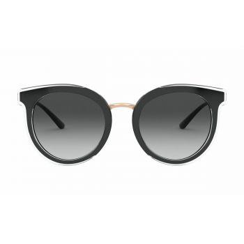Dolce & Gabbana - DG4371 53838G size - 52