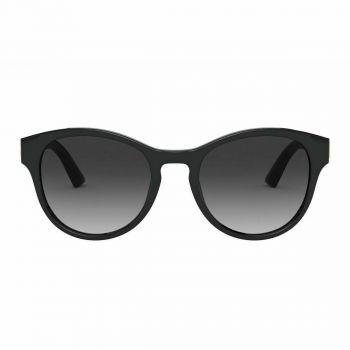 Dolce & Gabbana - DG4376 501 8G size - 52