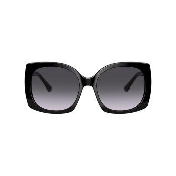 Dolce & Gabbana - DG4385 501 8G size - 58