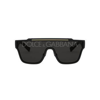 Dolce & Gabbana - DG6125 501 M size - 35