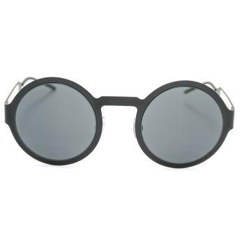 Dolce & Gabbana - DG2234 1106 87 size - 51