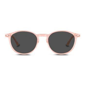 Nooz Cruz Pink Sunglasses - Size 45