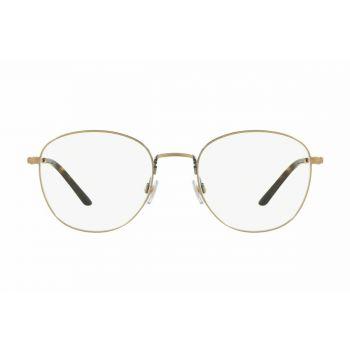 Giorgio Armani - AR5082 3198 size - 50