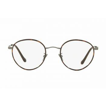 Giorgio Armani - AR5083J 3003 size - 50