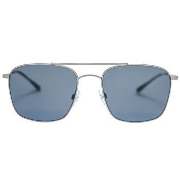 Giorgio Armani - AR6080 3003 87 size - 55