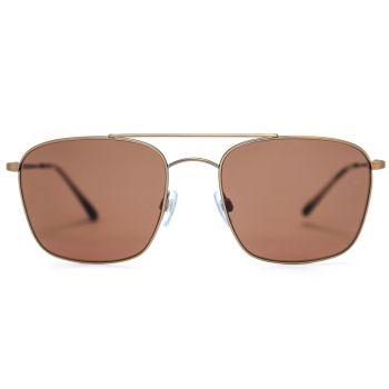 Giorgio Armani - AR6080 3248 73 size - 55