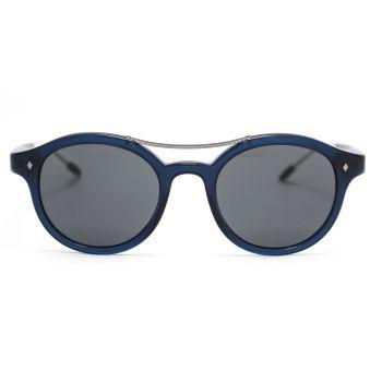 Giorgio Armani - AR8119 5358 61 size - 50