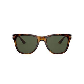 Giorgio Armani - AR8133 509273 size - 54
