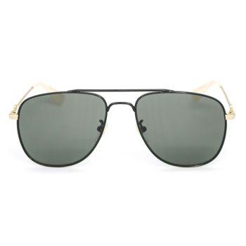 Gucci - GG0514 001 size - 57