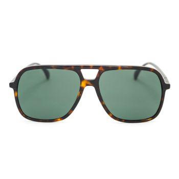 Gucci - GG0545 002 size - 58