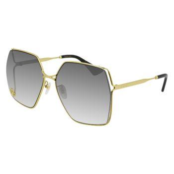 Gucci - GG0817S 006 size - 65