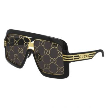 Gucci - GG0900S 001 size - 60