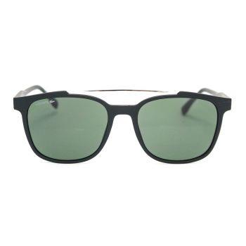 Lacoste - L923S 001 size - 54