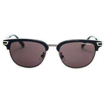 Mont Blanc - MB0040S 001 size - 53