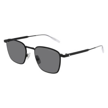 Mont Blanc - MB0145S 001 size - 51