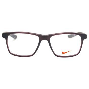 Nike - 5002 606 size - 48