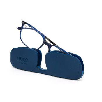 Nooz ready reader Bao Navy Blue