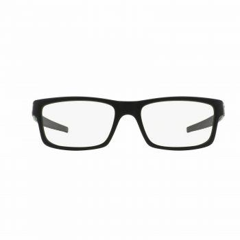 Oakley - OX8026 01 size - 54