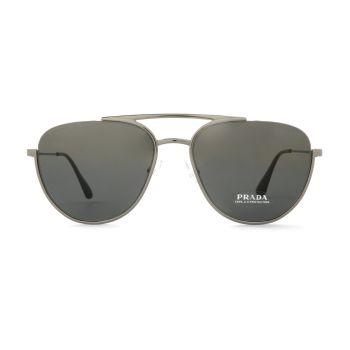 Prada - PR50US 5AVS05 size - 56