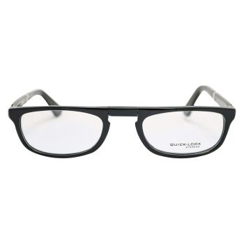 Quick Look - 7180 C90 size - 50