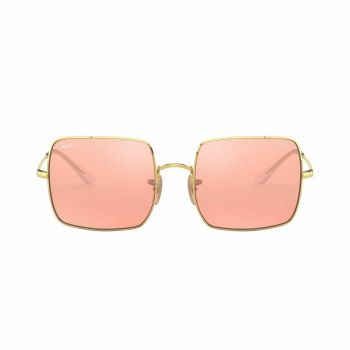 Ray-Ban - RB1971 001 3E size - 54