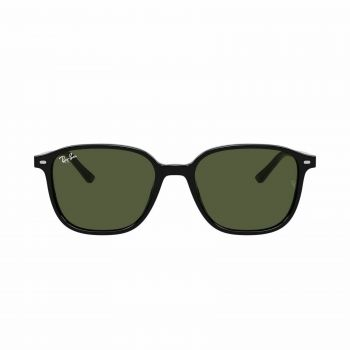 Ray-Ban - RB2193 901 31 size - 51