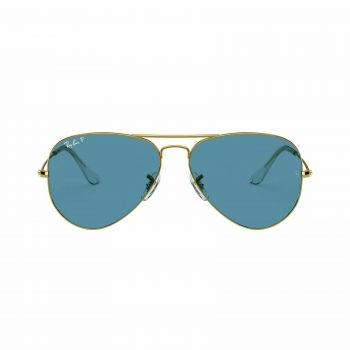 Ray-Ban - RB3025 9196S2 size - 55