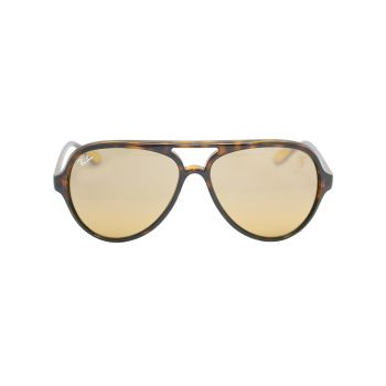 Ray-Ban - RB4125M F609 3K size - 57
