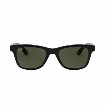 Ray-Ban - RB4640 601 31 size - 50