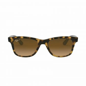 Ray-Ban - RB4640 710 M2 size - 50