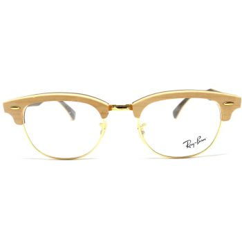 Ray-Ban - RX5154M 5558 size - 51