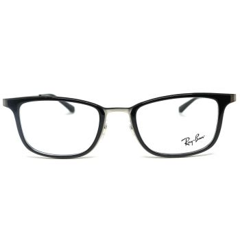Ray-Ban - RX6373M 2502 size - 52