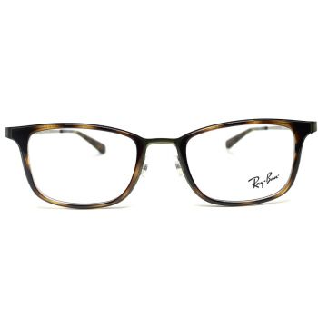 Ray-Ban - RX6373M 2923 size - 52